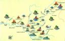 map-taman-negara.png